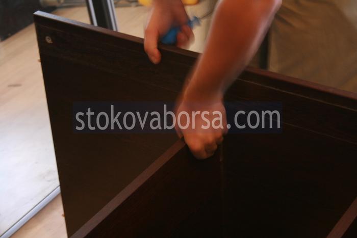 премествания на офис мебели по поръчка